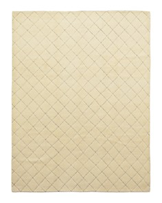 Solo Rugs - Rabat Arat Hand-Knotted Area Rug Collection