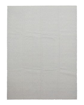 Solo Rugs - Flatweave Glow Hand-Knotted Area Rug Collection