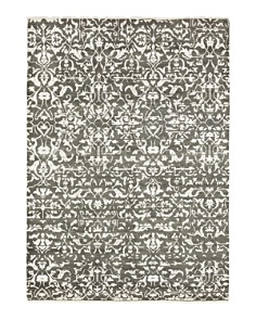 Solo Rugs - Modern Claire Hand-Knotted Area Rug Collection