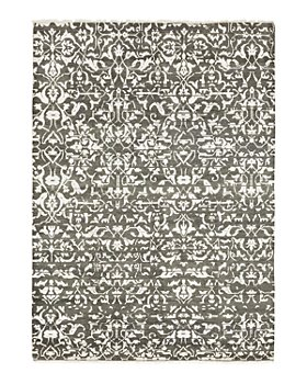 Bloomingdale's - Modern Claire Hand-Knotted Area Rug Collection