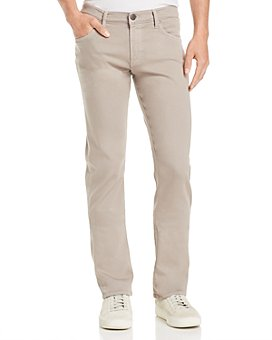 J Brand - Tyler Slim Fit Jeans