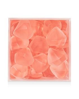 Sugarfina - Pink Diamonds