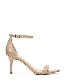 Sam Edelman - Women's Patti Ankle Strap Sandals