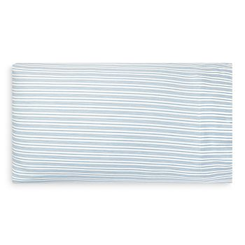 Ralph Lauren - McKensie Stripe King Pillowcase, Pair