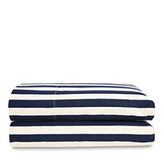 Ralph Lauren Cameron Stripe Sheets - Bloomingdale's_0