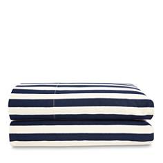 Ralph Lauren - Cameron Stripe Sheets