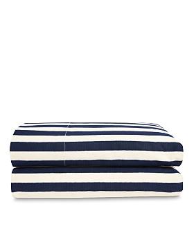 42d9bf35b8 Ralph Lauren - Cameron Stripe Sheets