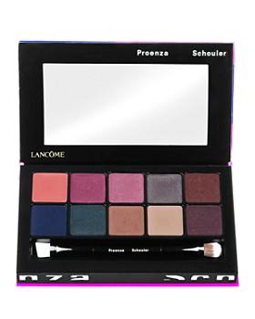Lancôme - Proenza Schouler for Lancôme Chroma Eyeshadow Palette