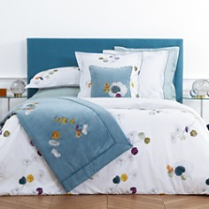 Yves Delorme Pavot Bedding Collection - Bloomingdale's_0