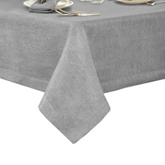 Villeroy & Boch La Classica Metallic Table Linen Collection - Bloomingdale's_0