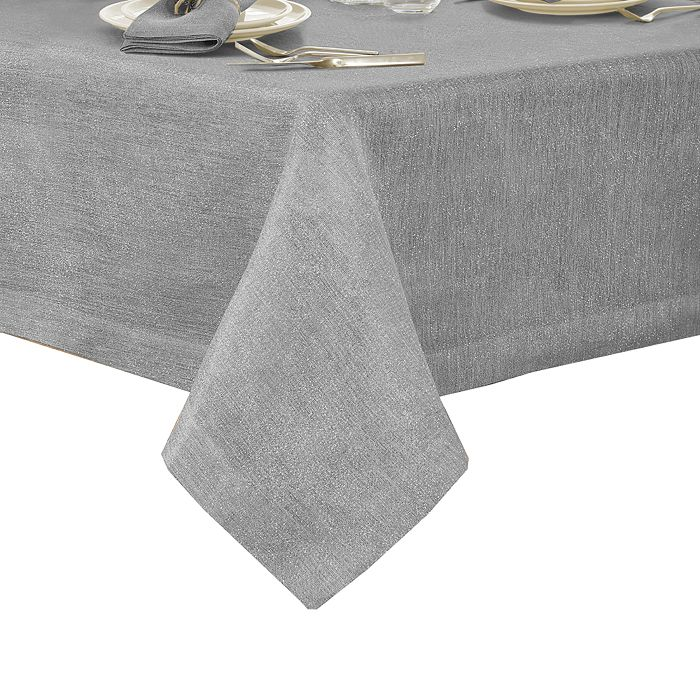 Villeroy & Boch - La Classica Metallic Table Linen Collection