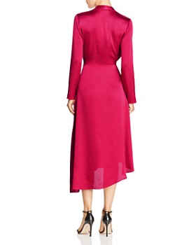 Equipment - Adisa Silk Dress