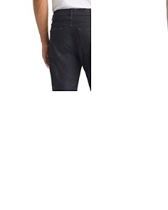 Joe's Jeans - Classic Straight Fit Jeans in Arman