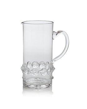 Juliska - Ophelia Pitcher - 100% Exclusive