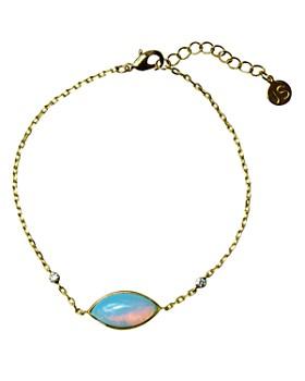 Jules Smith - Envy Bracelet