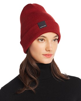 Canada Goose Hat - Bloomingdale s 7e4bb408f2b3