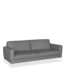 Bloomingdale's - Logan Sofa - 100% Exclusive