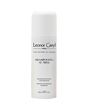Shampooing au Miel Gentle Volumizing Shampoo