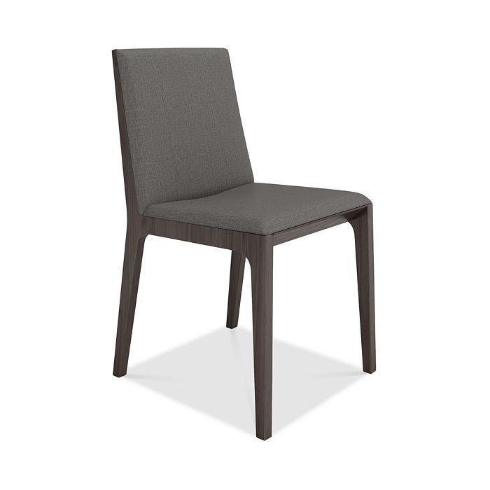 Huppé - Magnolia Chair