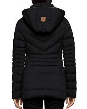 Mackage - Patsy Hooded Down Coat