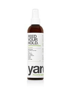 Yarok Feed Your Hold Hair Spray - Bloomingdale's_0