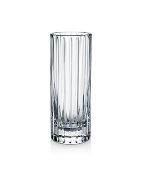 Baccarat - Harmonie Vase