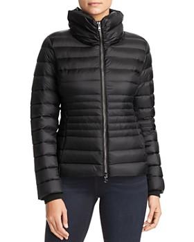 cd5255d0f83e Women s Down Coats   Puffer Jackets - Bloomingdale s