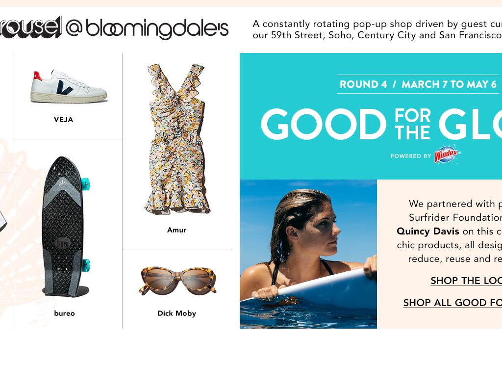 24be24f324 Bloomingdale s Official Site - Shop For Designer Clothing   Accessories