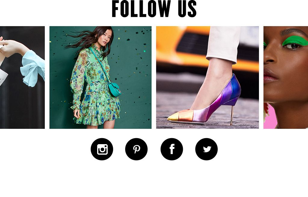52960d4780c2 Bloomingdale's Official Site - Shop For Designer Clothing & Accessories