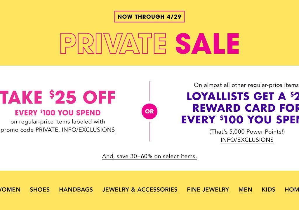 08af917b571 Bloomingdale s Official Site - Shop For Designer Clothing   Accessories