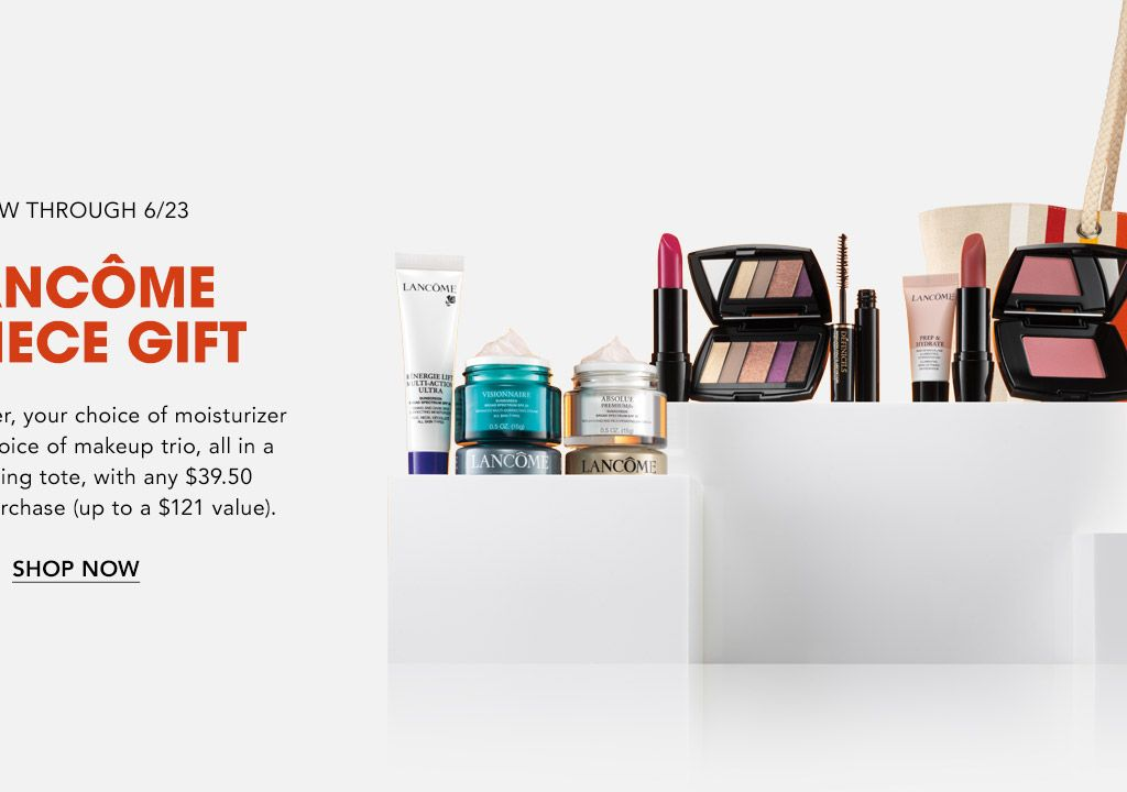 7f91ab10f Bloomingdale's Official Site - Shop For Designer Clothing & Accessories