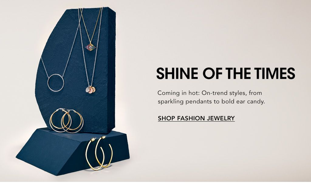 8da367307 Bloomingdale's Official Site - Shop For Designer Clothing & Accessories
