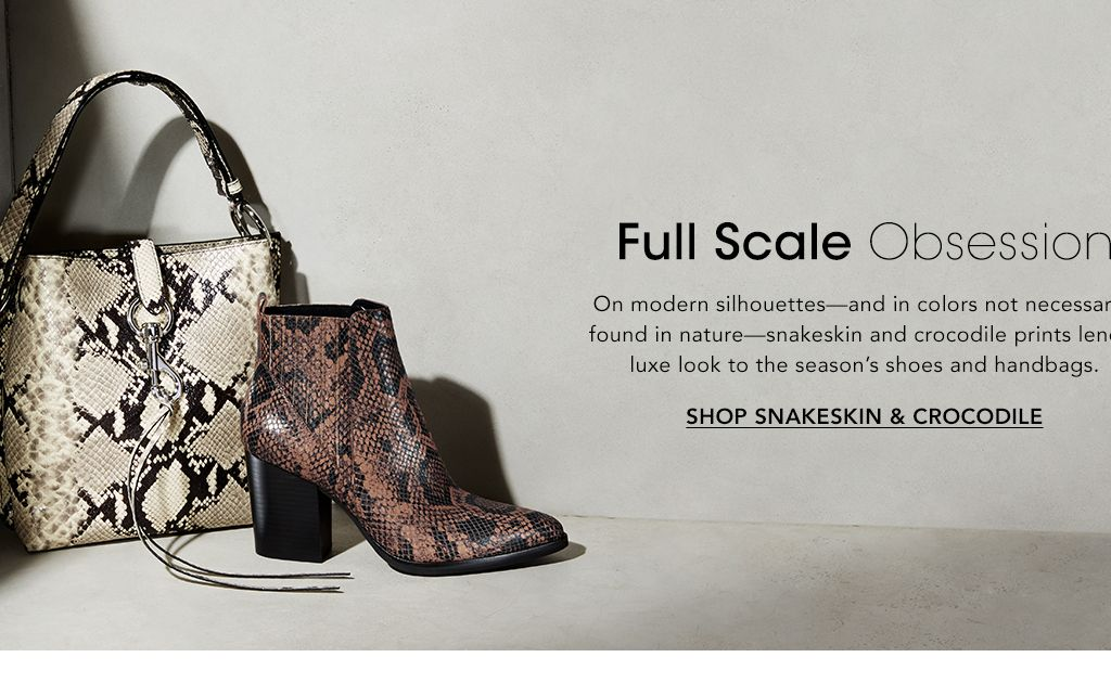a07f0b3a97c6 Bloomingdale's Official Site - Shop For Designer Clothing & Accessories