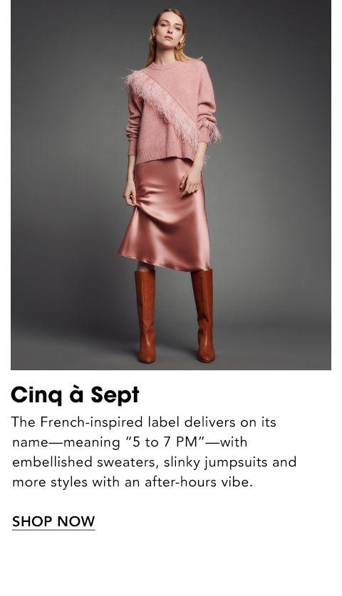 Bloomingdale's Official Site - Shop For Designer Clothing