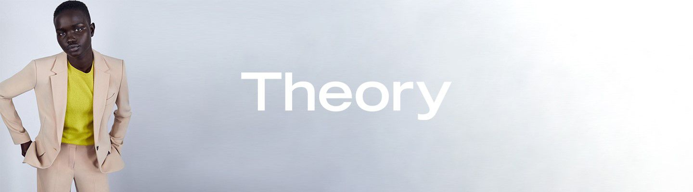 Theory Women S20