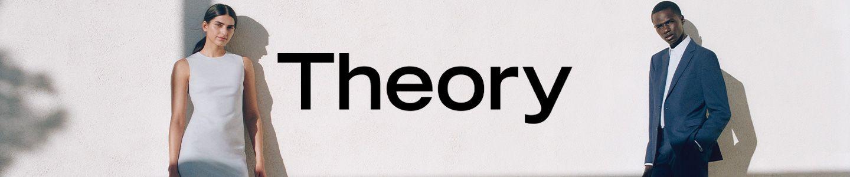 Theory GBS Banner S20