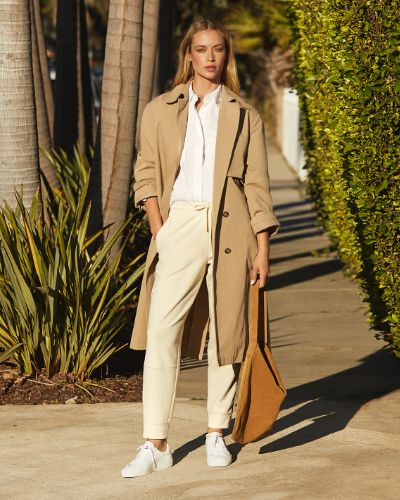 WEEKEND SHOP