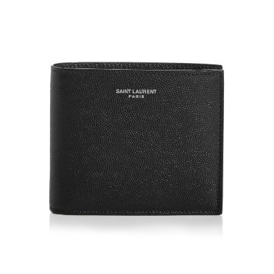 WALLETS & CLIPS