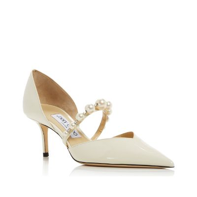 Explore Bridal Shoes