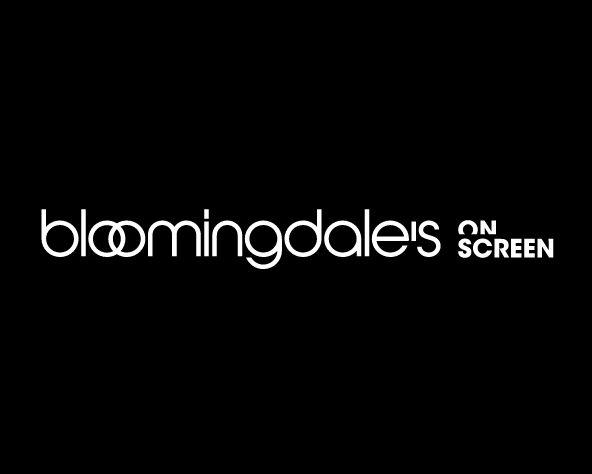 Explore On Screen