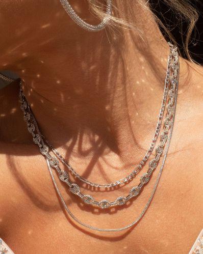 Trending Now- Party Jewelry