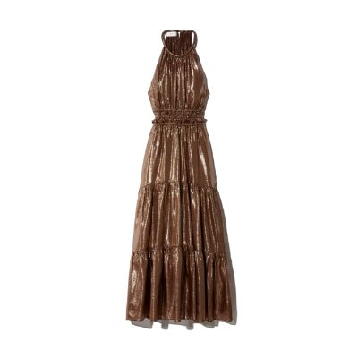 EVENING & FORMAL DRESSES