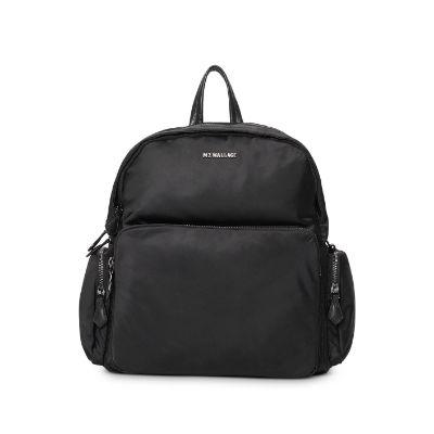 Backpacks & Weekenders