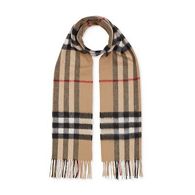 WOMEN'S COLD WEATHER ACCESSORIES