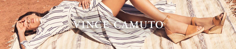 $Vince Camuto Shoes
