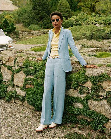 Shop Polo Ralph Lauren for Women