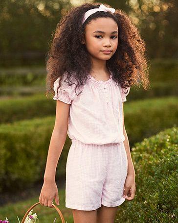 Shop Polo Ralph Lauren for kid's