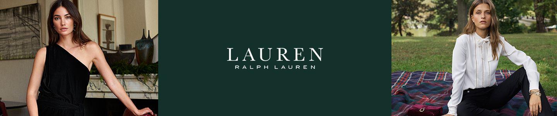 Lauren Ralph Lauren Jewelry 2020