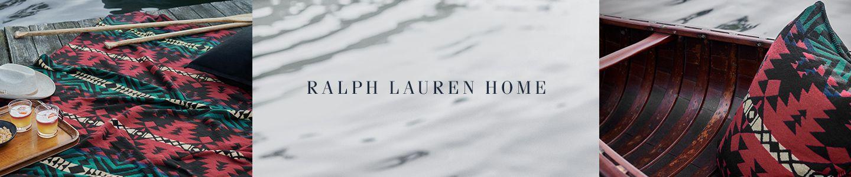 Ralph Lauren Home- Bloomingdales