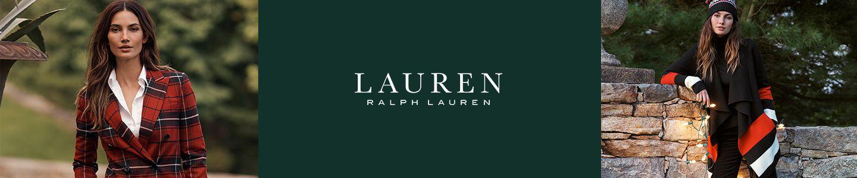 Lauren Ralph Lauren Women Q4